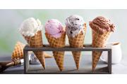 Estate e gelato: è ripresa